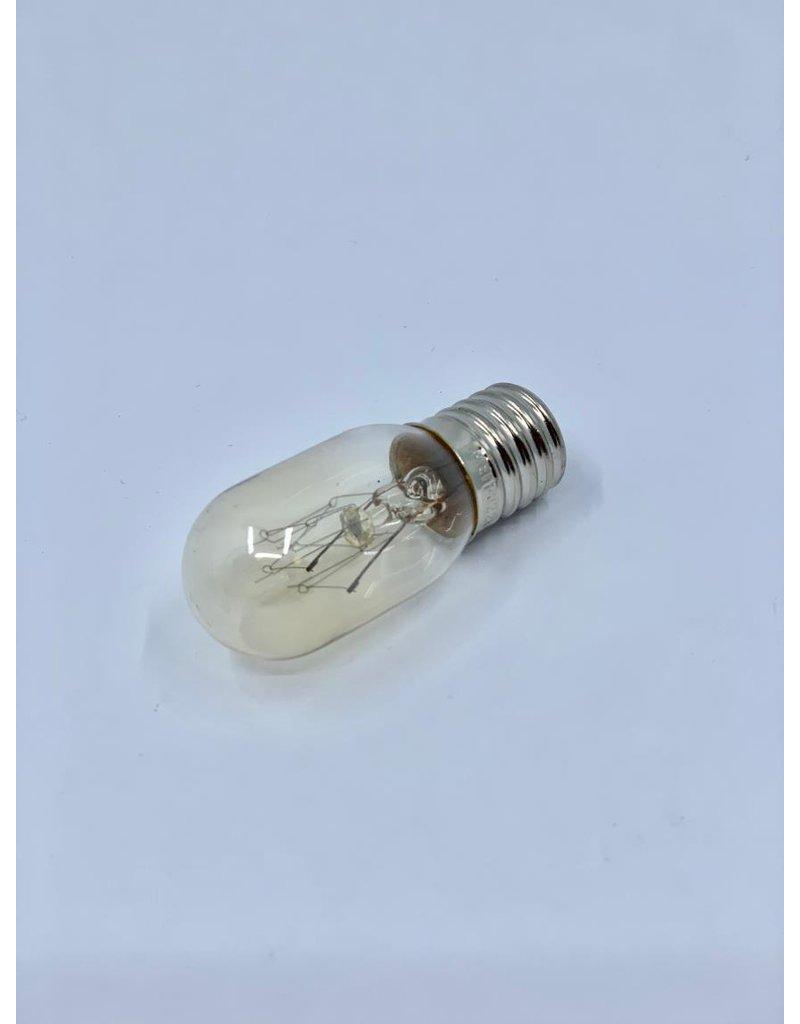 Nidek Reserve lamp voor Nidek en Magnon LM-350