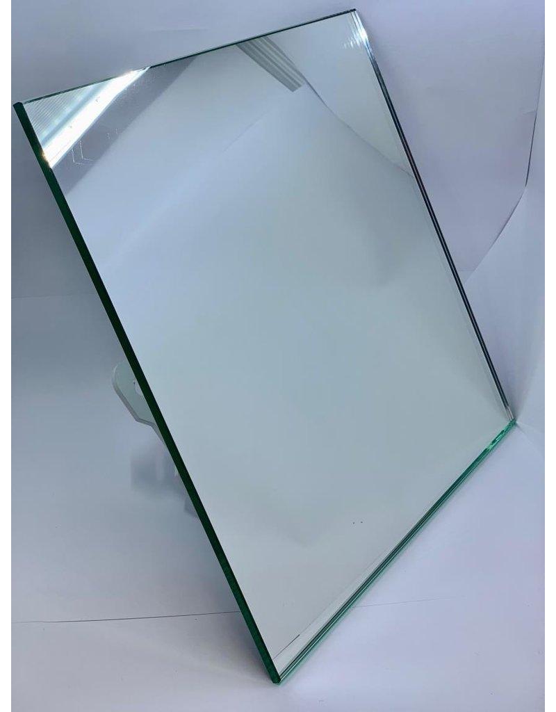 EyeVinci afleesspiegel 30x30x0,6 cm