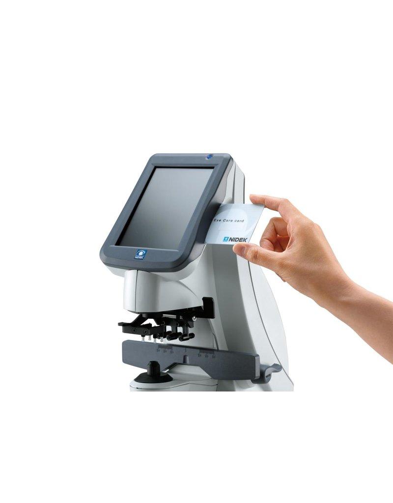 Nidek Nidek LM-7 lensmeter zonder printer