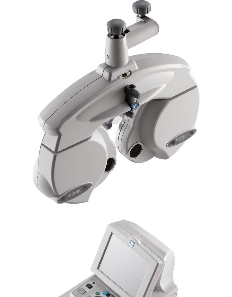 Nidek Nidek RT-3100 automatische phoropter