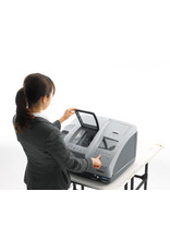 Nidek Nidek LEX-1200 slijpautomaat