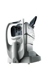 Nidek Nidek ARK-F Autorefracto- keratometer, leverbaar in diverse opties