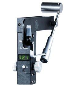 Keeler Keeler DKAT digitale goldman tonometer Z-type