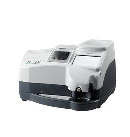 Nidek Nidek LE-800 slijpautomaat met ingebouwde blocker