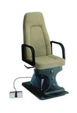Frastema Frastema refractie (rolstoel)unit Excellence 65AG met stoel naar keuze, 2-instr.blad en arm support