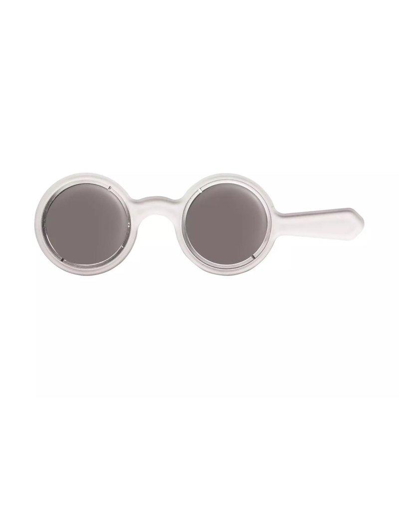 Oculus Oculus polaroid voorhouder lineair 45/ 135
