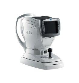 Nidek Nidek ARK-1 autorefractor/keratometer met verschillende opties