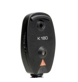 Heine Heine K180 directe oogspiegel