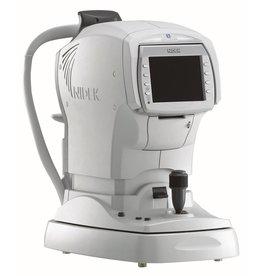 Nidek Nidek NT-530 automatische non contact tonometer met 3D autotracking