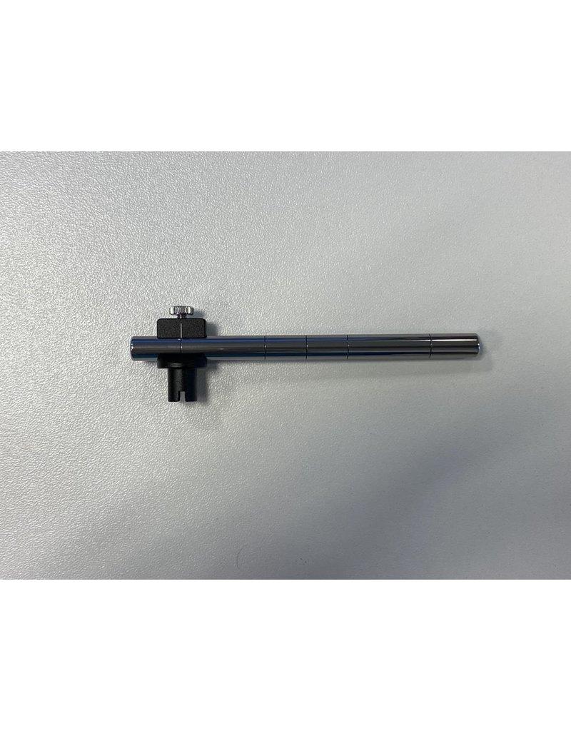 Haag-Streit Haag-Streit controle gewicht voor de AT-900 tonometer