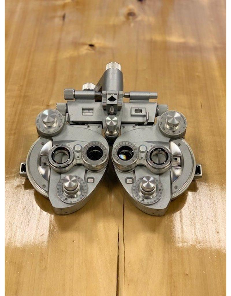 Occasion Reichert RX Master Manuele Phoropter (actueel model)