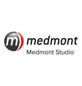 Medmont Medmont Studio Software upgrade van versie 3, 4 of 5 naar 6