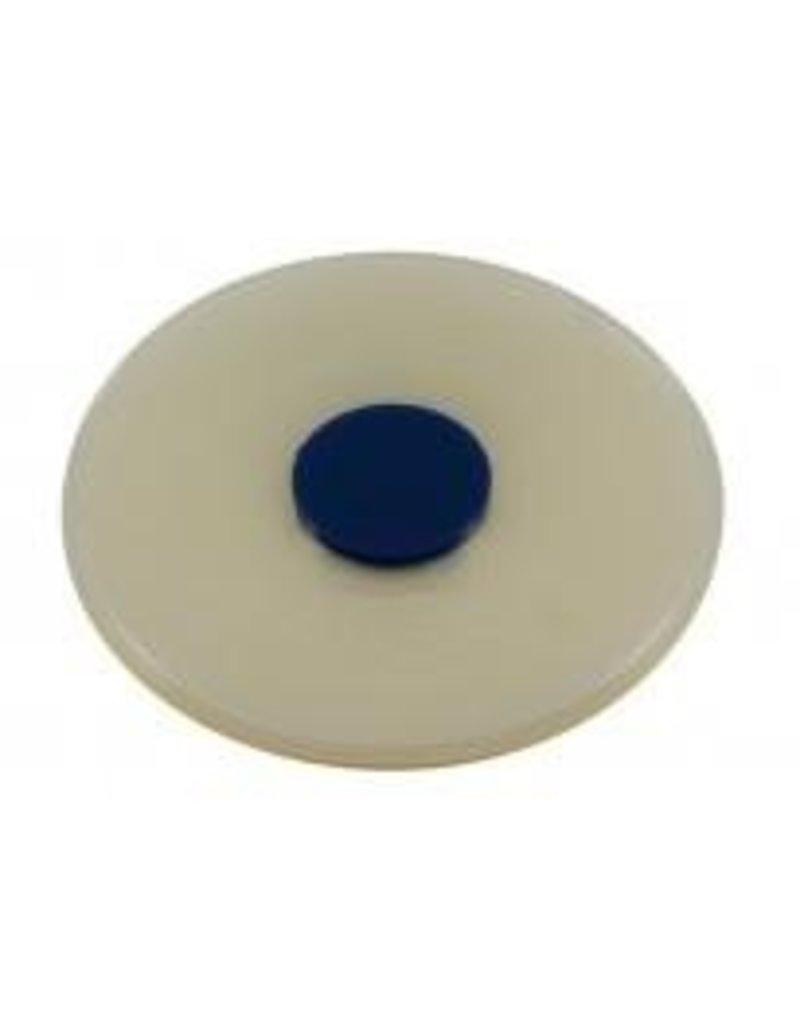 Inlegrand 0,25 mm, Acetat (troost)