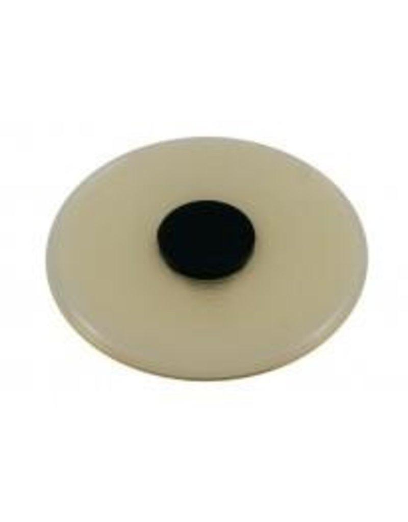 Inlegrand 0,50 mm, Acetat (troost)