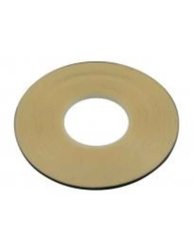 Inlegrand 1,60 mm, zelfklevend (troost)