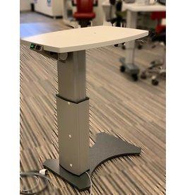 Doms Doms tafel, electr. voor 1 instrument Bj. 12/12