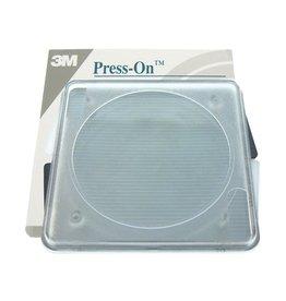 Prismafolie, Fresnel 3M