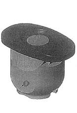 Nidek Flexibele aandrukstift voor Nidek ME-1000 / LE-9000 series