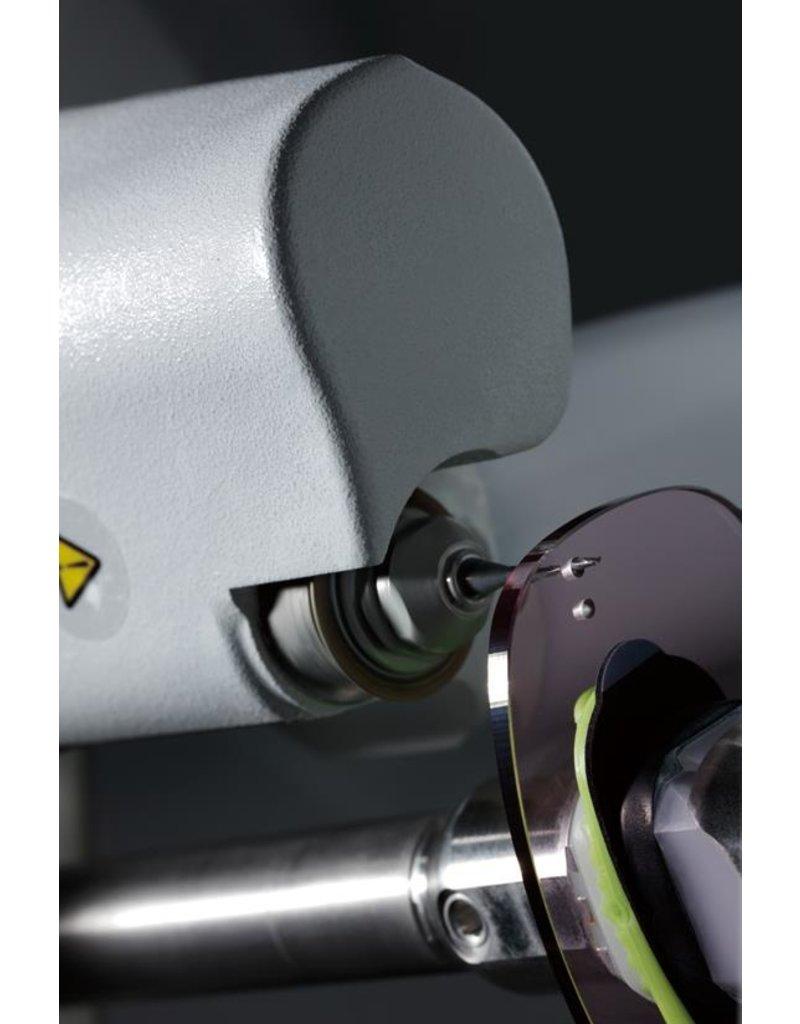 Nidek Nidek ME-1500 multifunctionele slijpautomaat