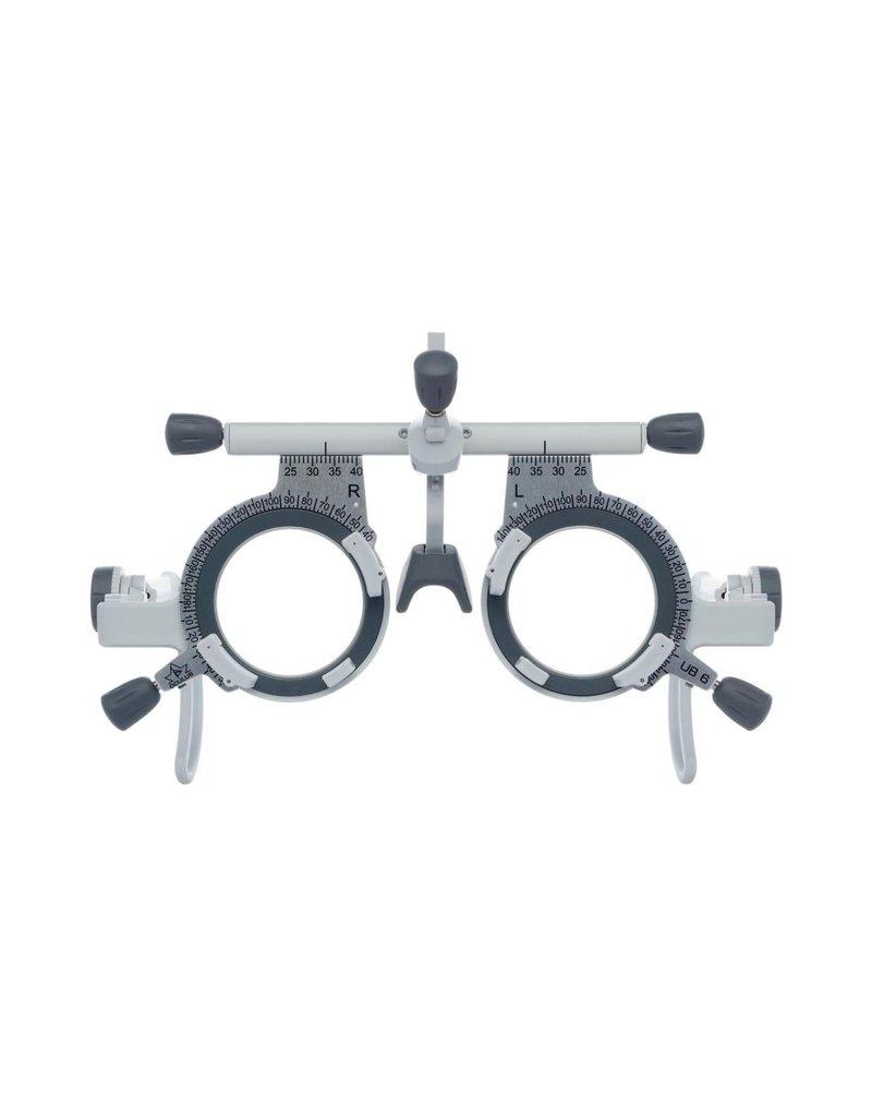 Oculus Oculus pasmontuur UB-6, pasbril