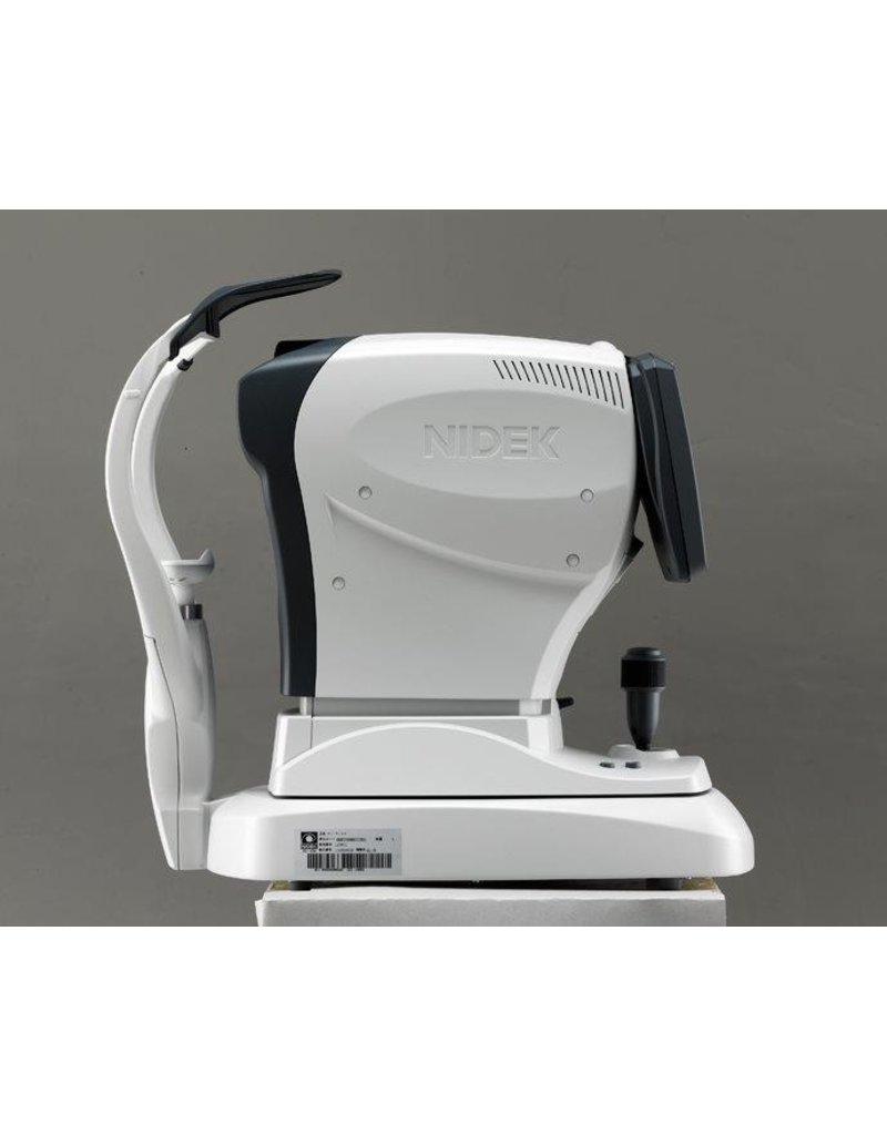 Nidek Nidek AL scan Biometer