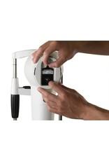 Medmont Medmont Meridia Pro corneatopograaf