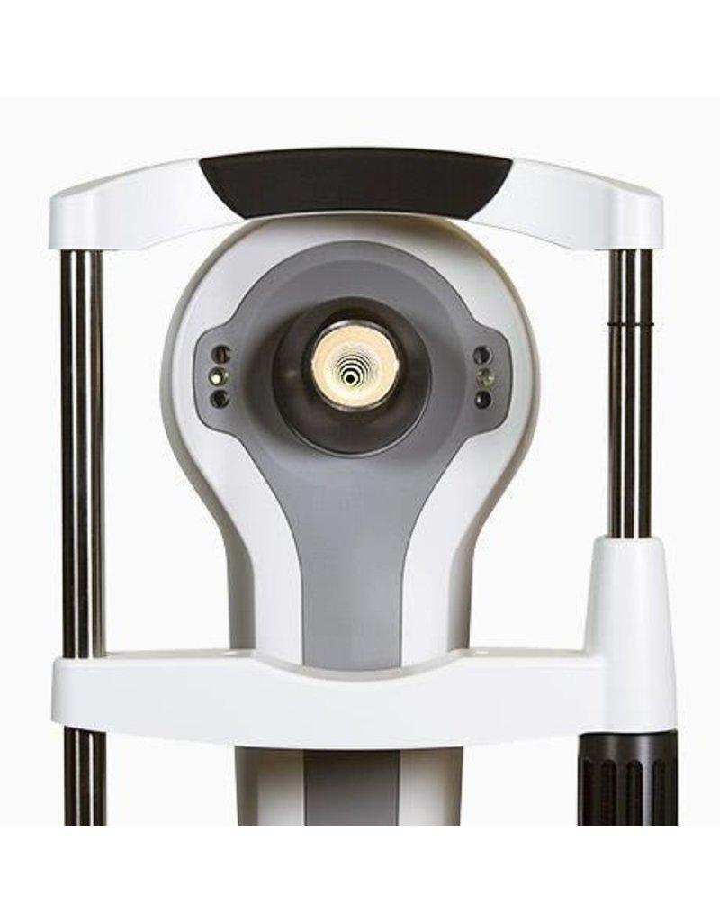 Medmont Medmont Meridia Classic corneatopograaf