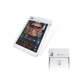 Multi MT tablet centreersysteem