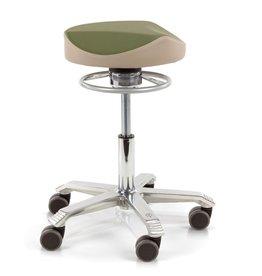 Score Medical 6300 ergo shape Balance tabouret kruk