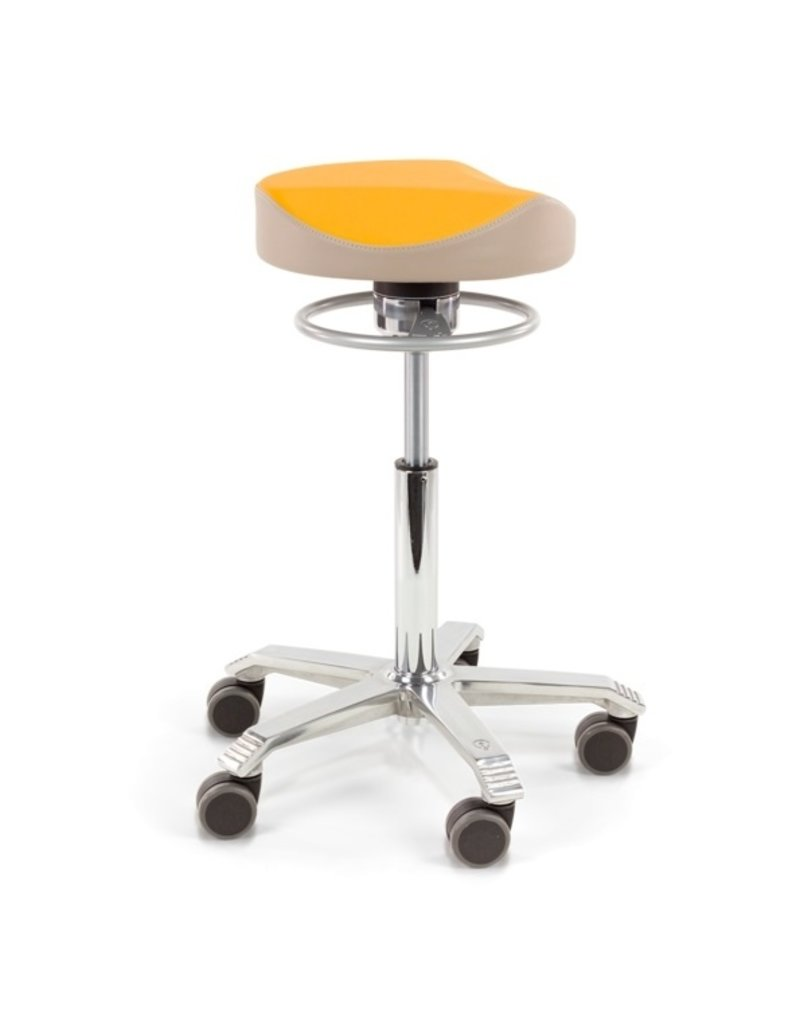 Score Medical 6301 ergo shape Balance tabouret kruk