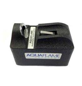 Aquaflame Aquaflame automatische vonkontsteker