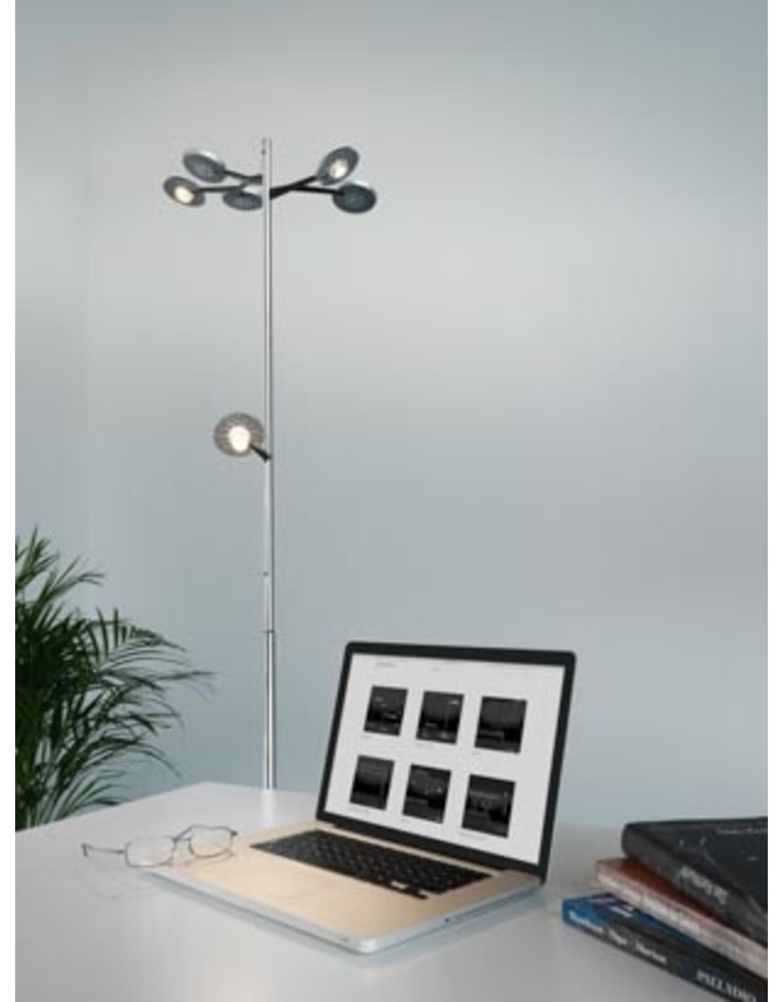 LYS Modular - Stander komplett