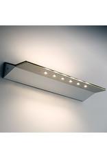Y-LED