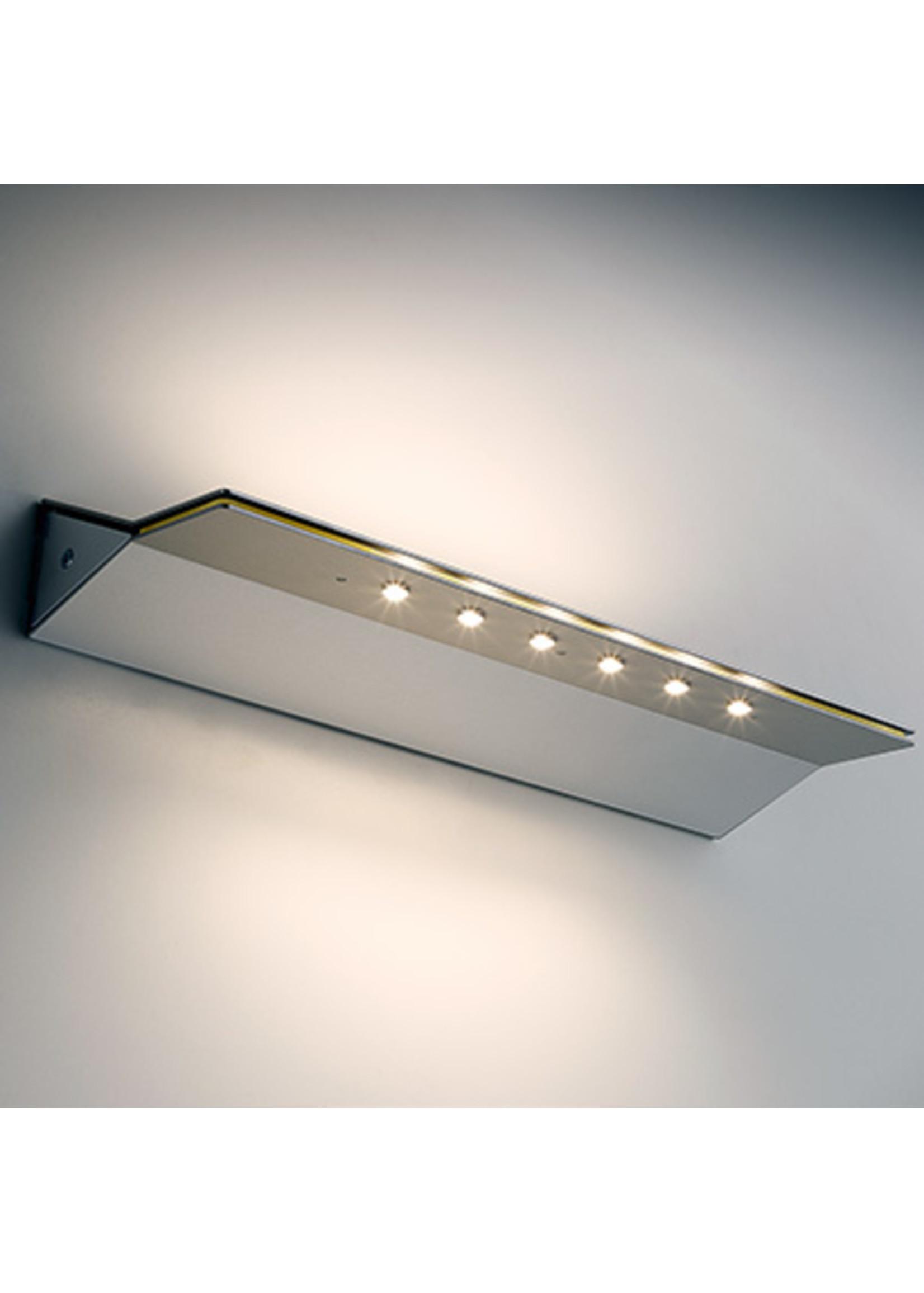 Y-LED W K