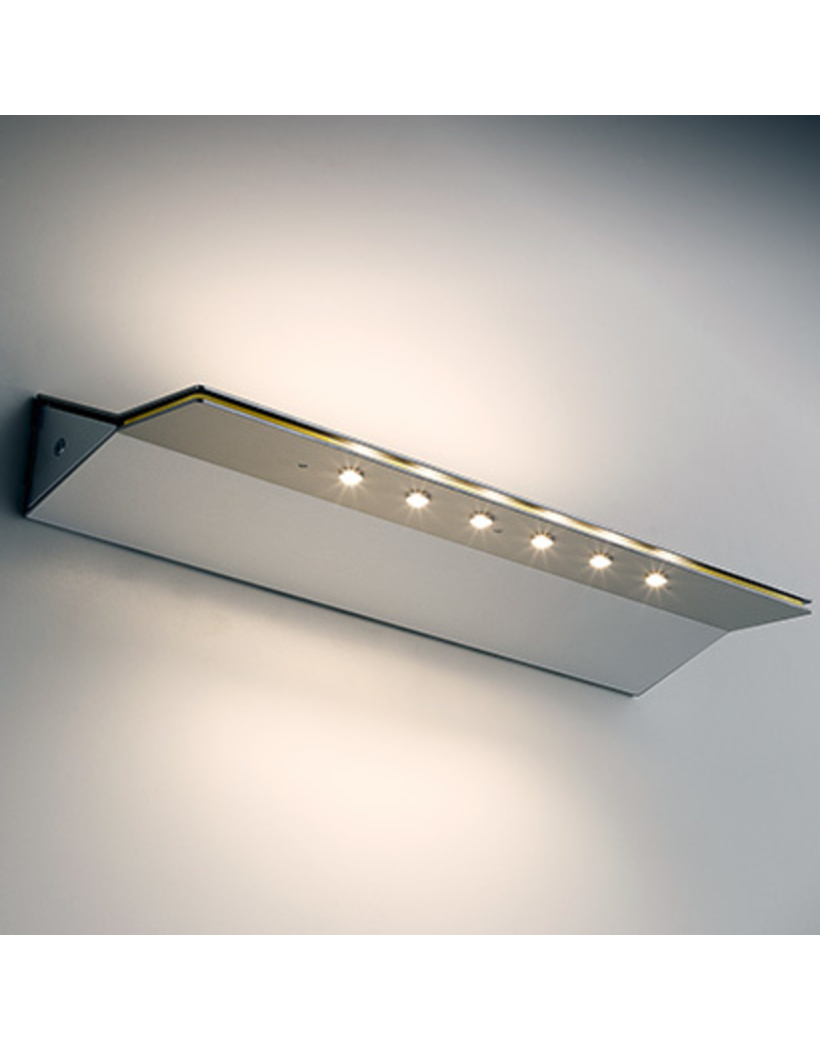 Y-LED - L