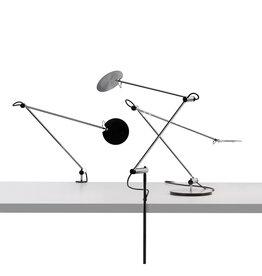 PINA LED Tafellamp met USM adapter