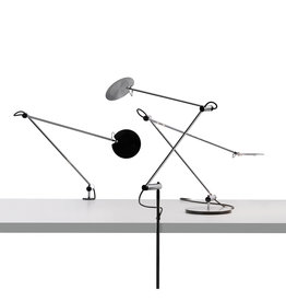 PINA LED Wandlamp