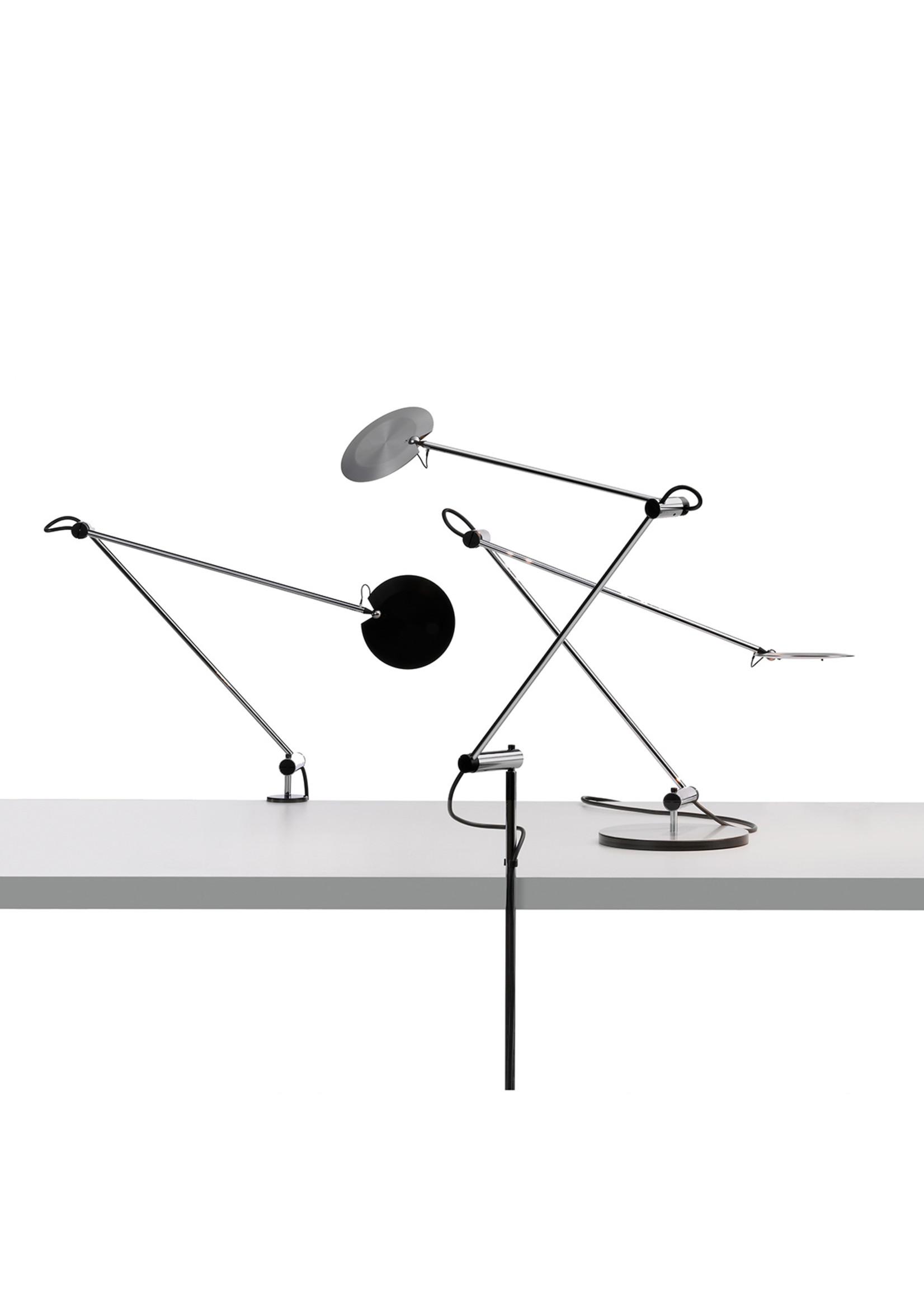 PINA LED Tischleuchte