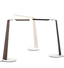 Tunto Swan Table Lamp  - Built-in driver