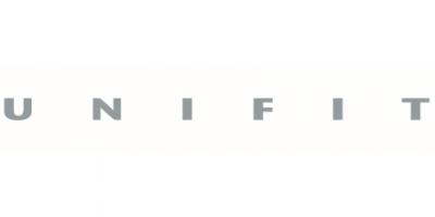 Bestelportaal Unifit