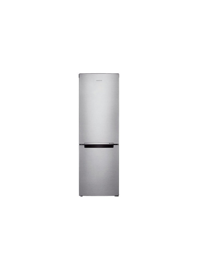 Samsung RL30J3015SA koelvriescombinatie Nofrost