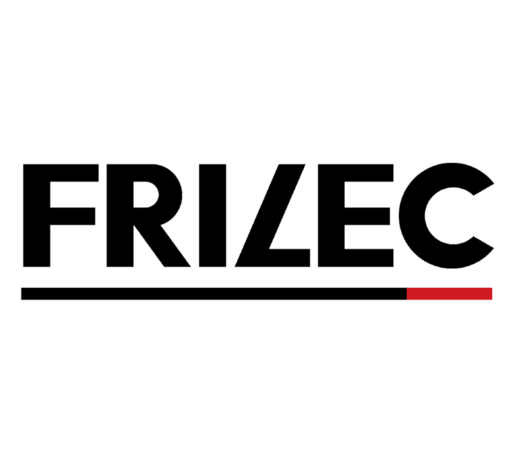 Frilec