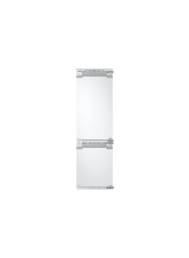 Samsung BRB2G0134WW Inbouw koel-vriescombinatie 178 cm Nofrost A++
