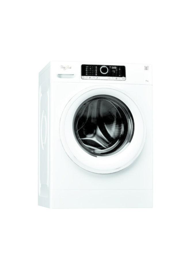 Whirlpool FSCR 70413 wasmachine