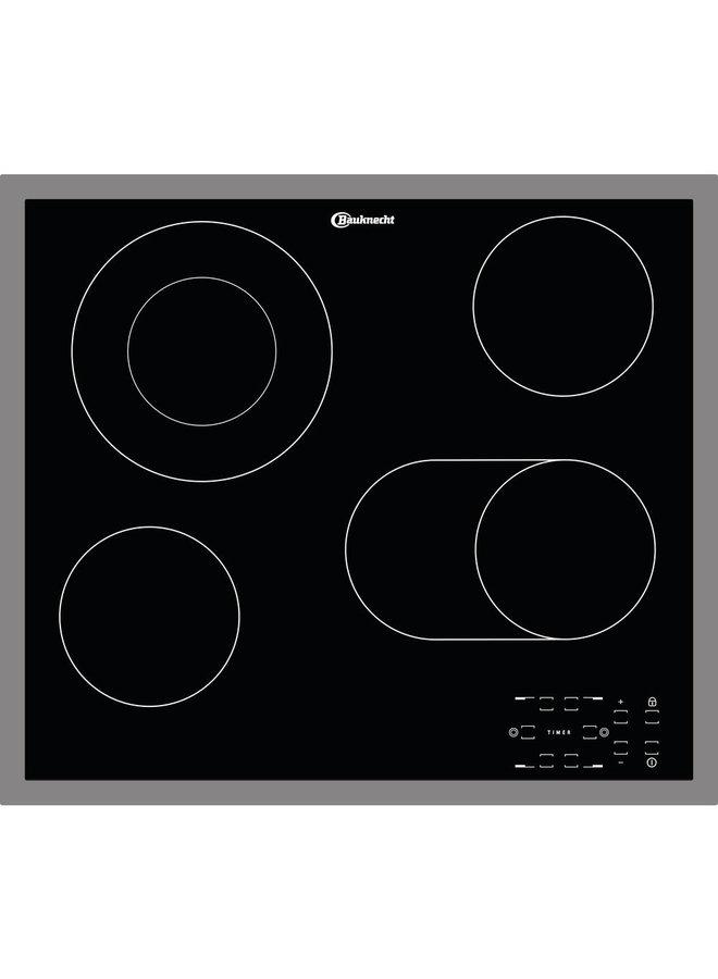 Bauknecht CTAR 9642 IN keramische kookplaat