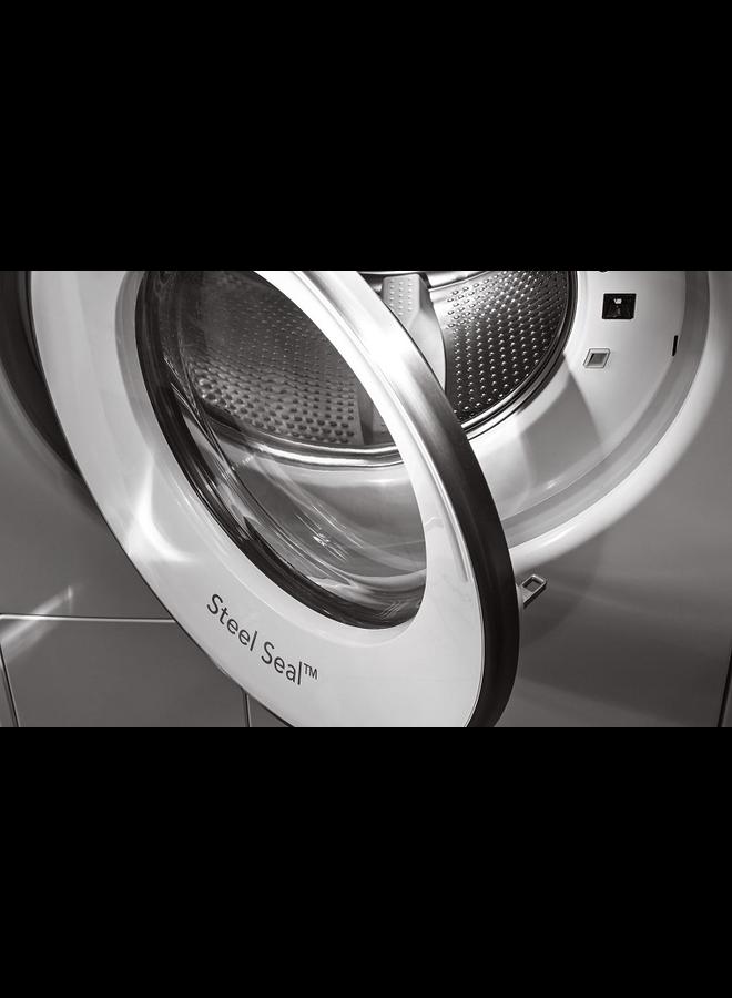 Asko W2086C.W wasmachine 8 kg 1600 toeren