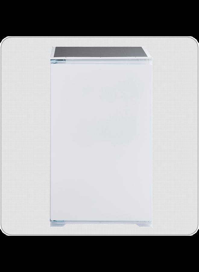PKM KS 130.0A+ EB inbouw koelkast 88 cm