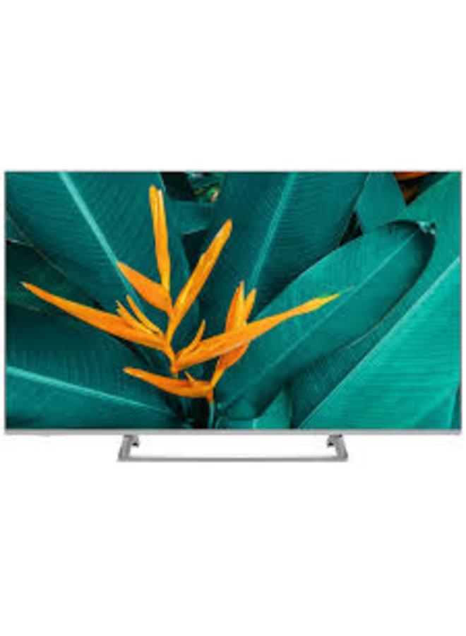 Hisense LED TV 43A7500F 4 k UHD