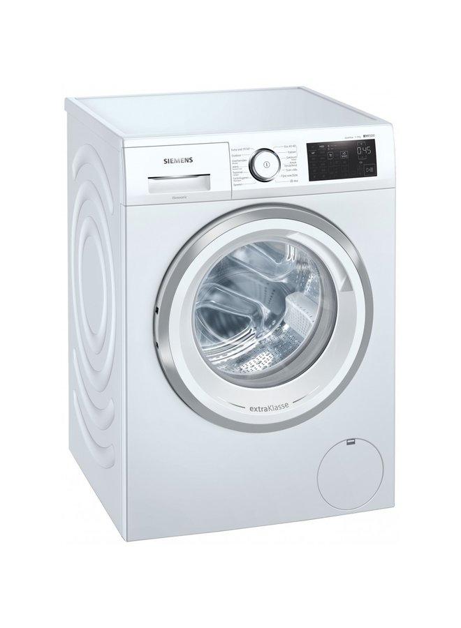 Siemens WM14UR90NL  wasmachine  9 kg ExtraKlasse