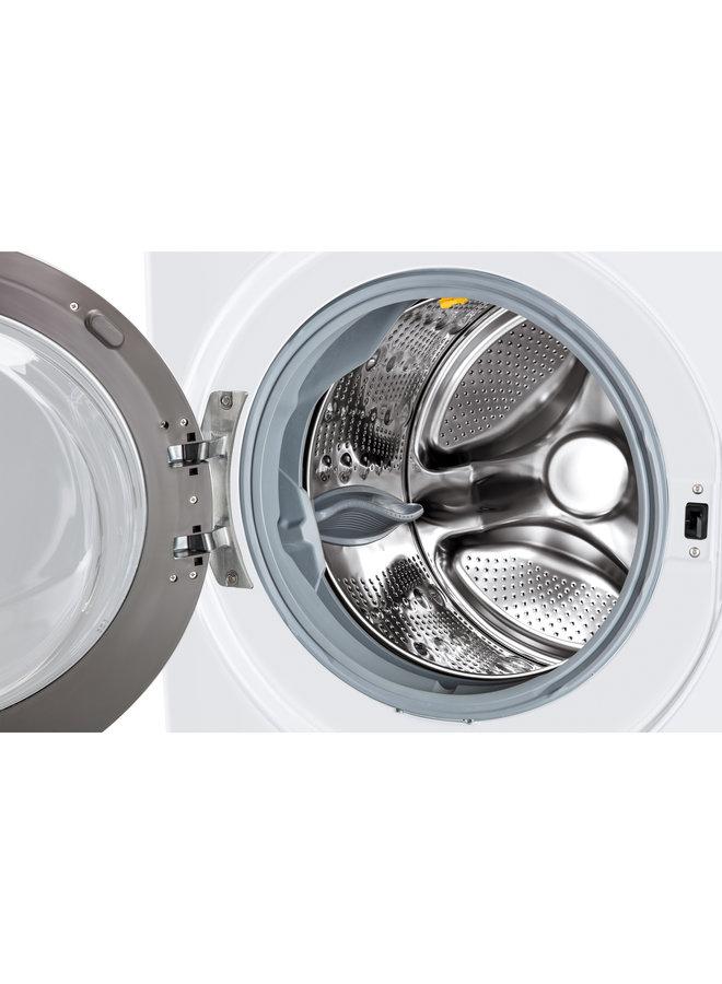 LG LC1R7N2 wasmachine 17 kg